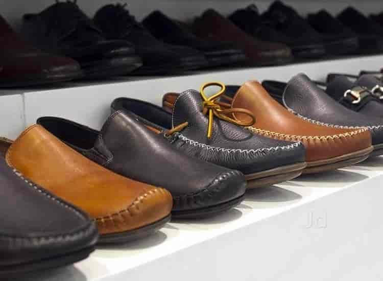 skechers shoes vadodara