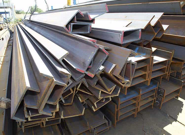 Steel Craft Export Photos, Wazirpur Industrial Area, Delhi