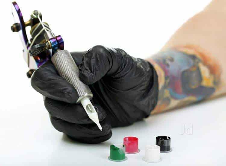 Tattoo Studio Dream Body Art Bajaj Nagar Midc Aurangabad Tattoo
