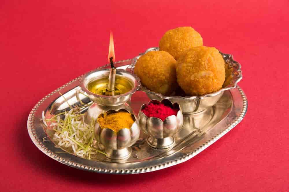 Piragi Sati Dadi Mandir Singhana Temples In Jhunjhunu Justdial Sati mata temple 209 km. piragi sati dadi mandir singhana