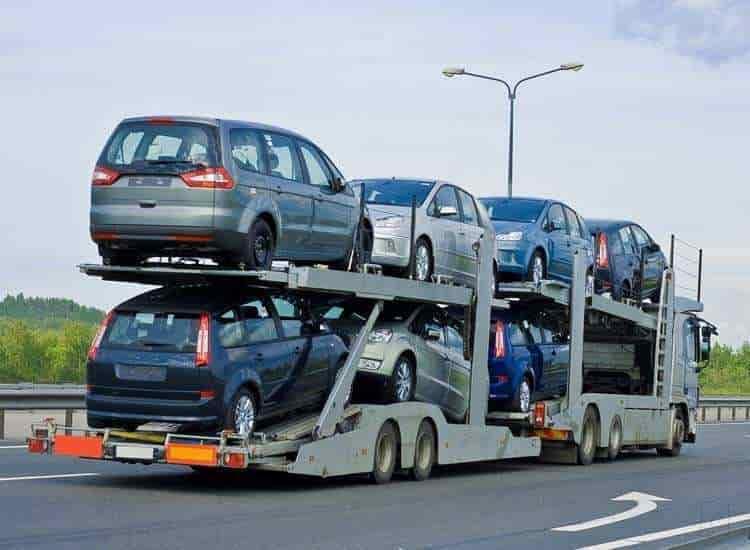 transporter btc