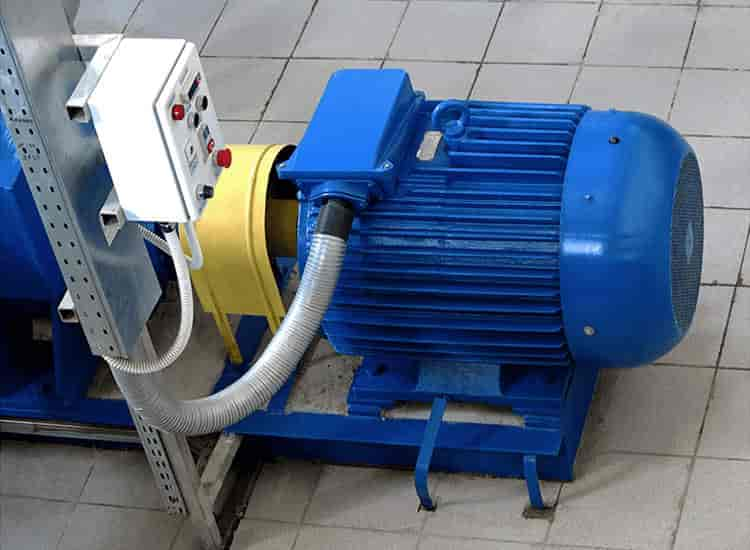 Nirmal pumps