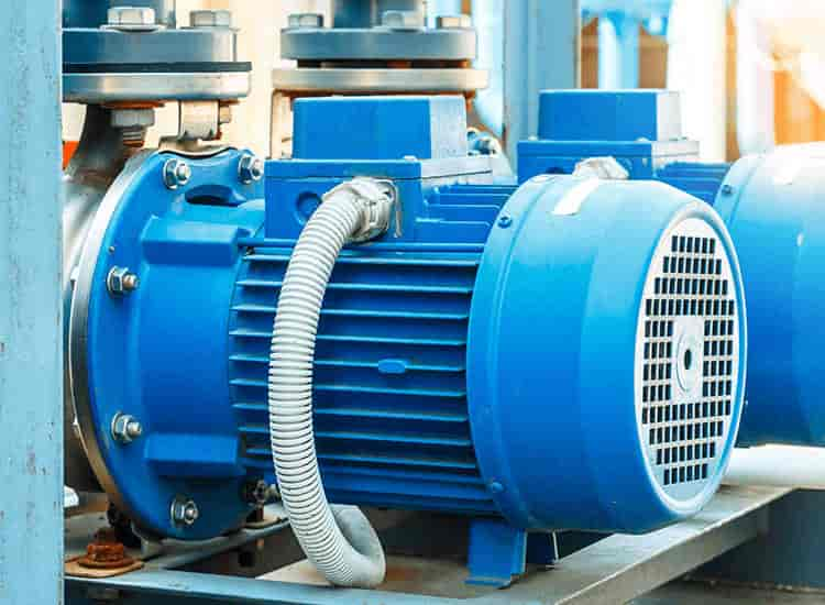 Hydro Prokav Pumps