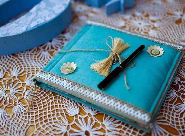 Jhabak Cards Sadar Bazar Wedding Card Dealers In Raipur Chhattisgarh Justdial