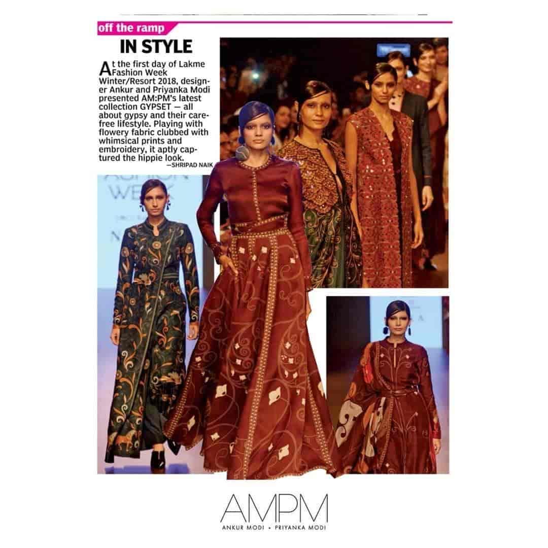 Magnificent Am Pm Greater Kailash 1 Ladies Readymade Garment Download Free Architecture Designs Scobabritishbridgeorg