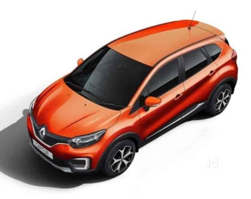 renault sambalpur, remed car dealers renault in sambalpur justdial3754 Revisao Renault #15