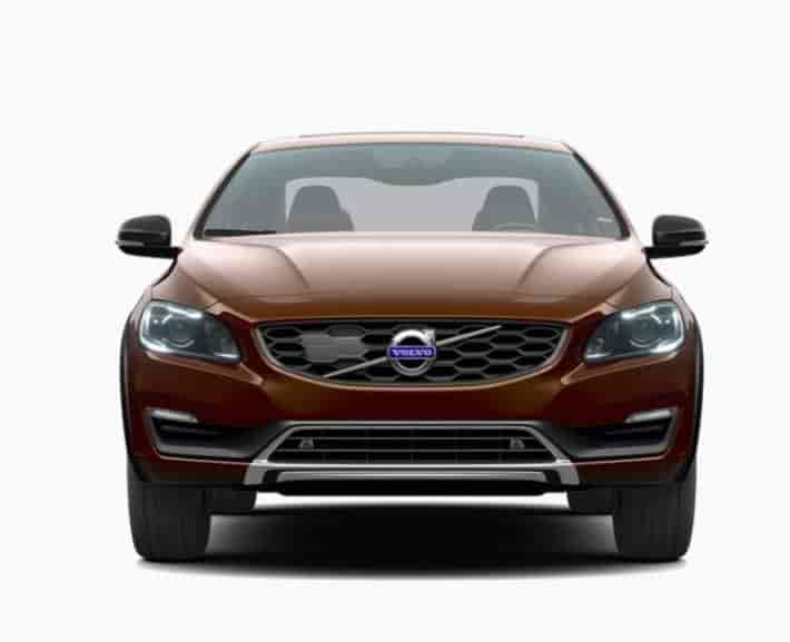 Kerala Volvo, Padivattom - Car Dealers-Volvo (Authorised) in