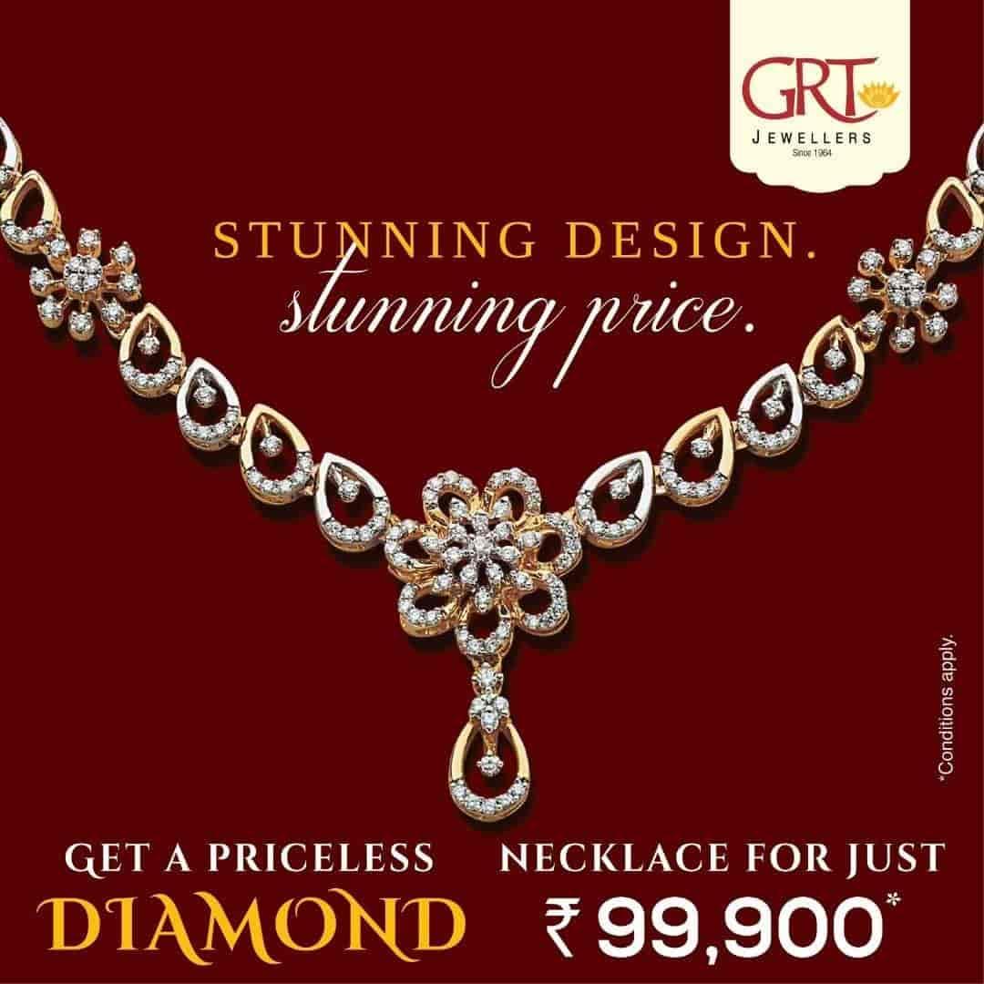 f2fb42171536d G R Thanga Maligai Jewellers Pvt Ltd, T Nagar - Jewellery Showrooms ...