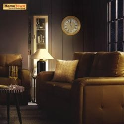 HomeTown (Center One Mall), Vashi - Furniture Dealers-Hometown in