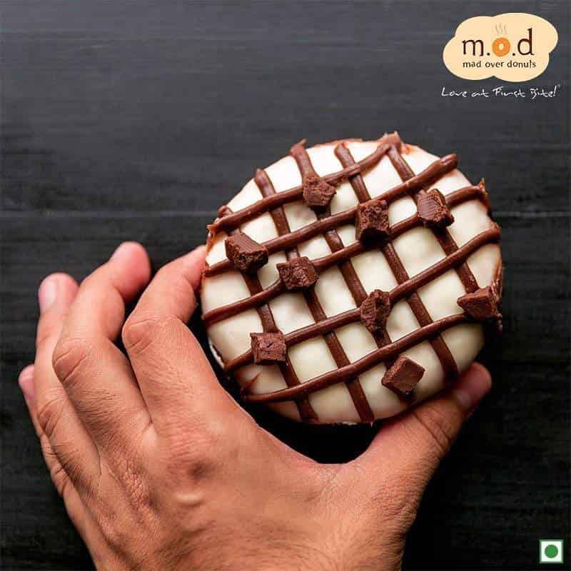 mad over donut 459 c23km jpg