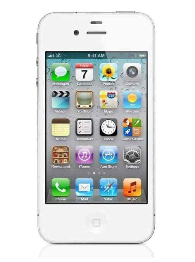 Imagine Apple Store, M I Road - Mobile Phone Dealers in