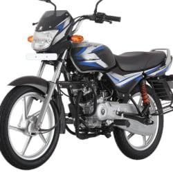 Rolta Motors, Baguiati - Motorcycle Dealers in Kolkata