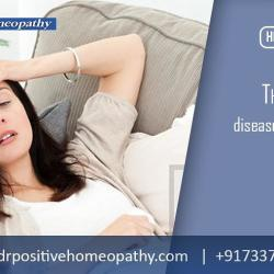 Positive Homeopathy, Simmakkal - Homeopathic Clinics in