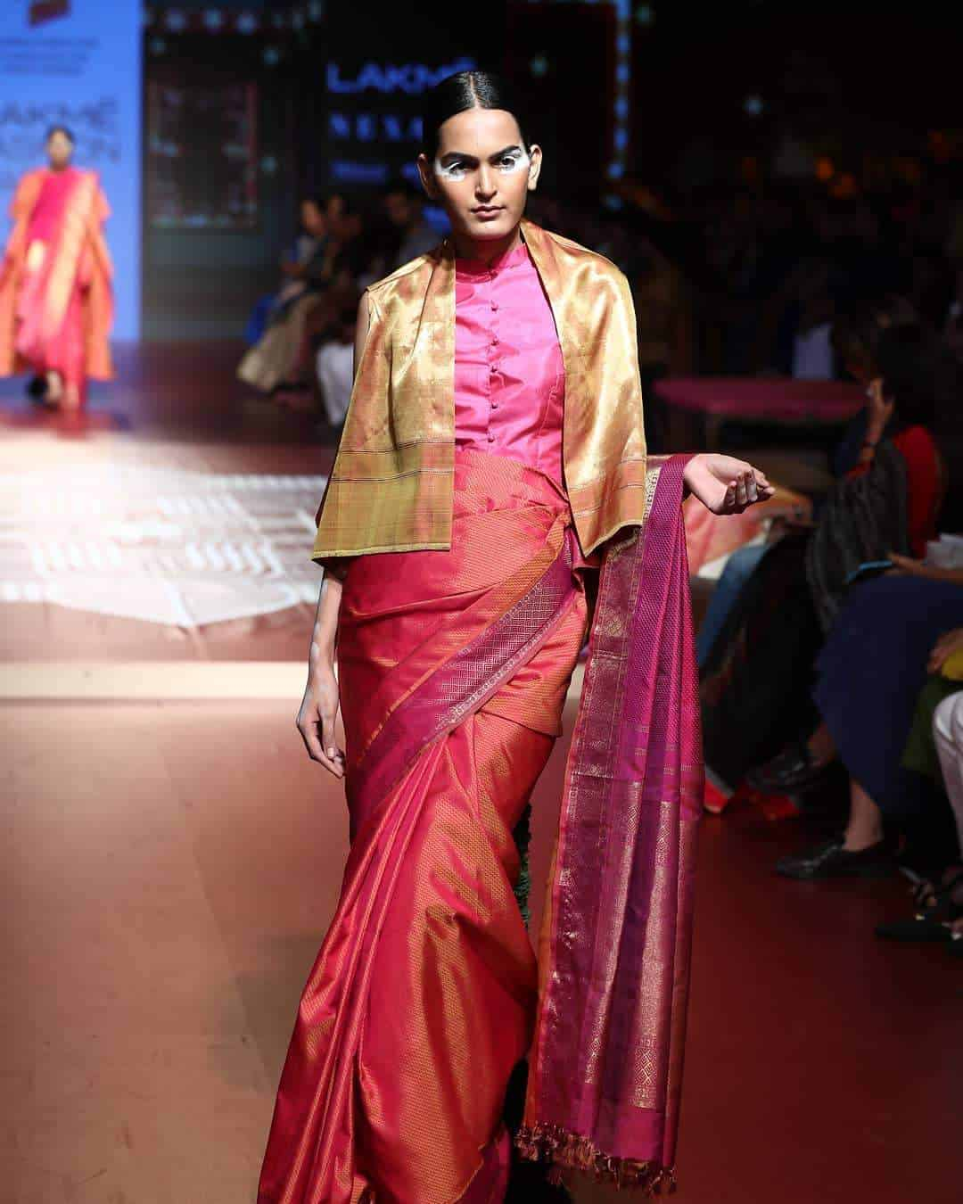 Rmkv Silks T Nagar Readymade Garment Retailers In Chennai Justdial