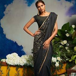 6053656332 ... Satya Paul Photos, Vasant Kunj, Delhi - Fashion Designer Stores ...