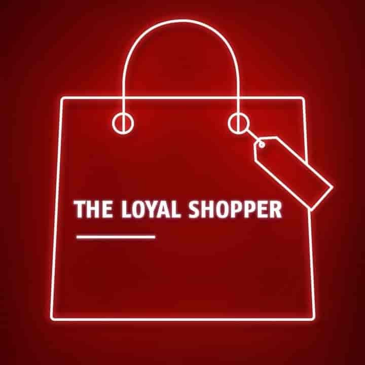 Shoppers Stop 1a97976d3d5