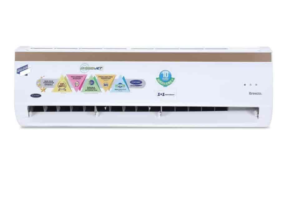Paradise Air Conditioner, Karol Bagh - AC Repair & Services in Delhi