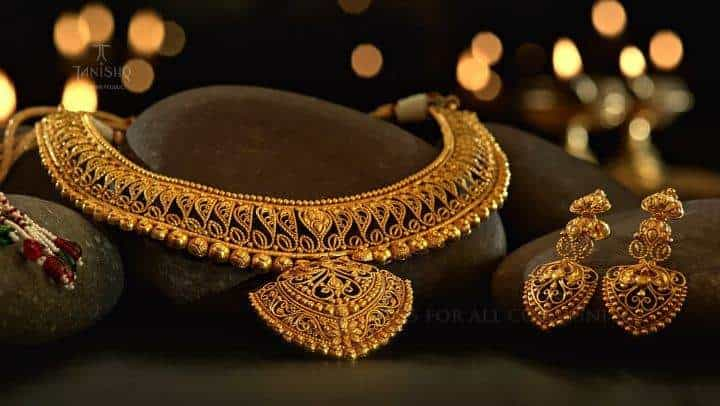 Tanishq, Bandra West - Jewellery Showrooms in Mumbai - Justdial