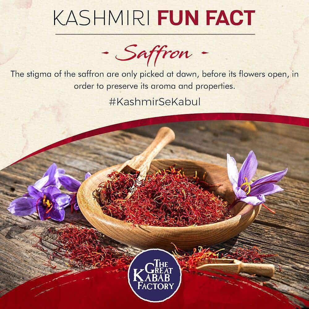 THE GREAT KEBAB FACTORY, Faridabad Sector 20 - Restaurants