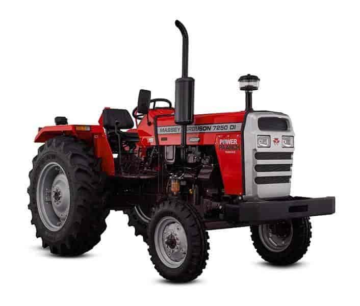 Sri Ram Tractors, Thiruchitrambalam - Tractor Dealers in