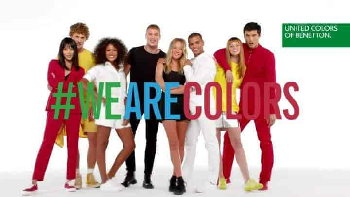1390851760 United Colors Of Benetton