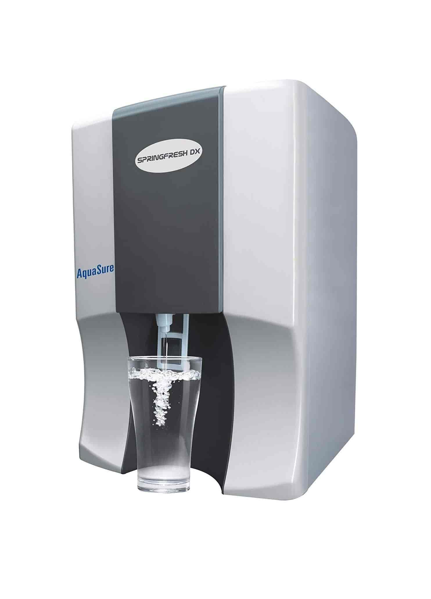 D Mart Nerul Mobile Phone Dealers In Mumbai Justdial Millet Flagship Intelligent Household Water Purifiers