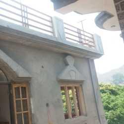 ALKA DREAMS HOME, Dehradun City - Electricians in Dehradun