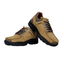 fc84a7c2d33 Aero Club (Factory Outlet), Selaqui - Shoe Manufacturers-Woodland in ...