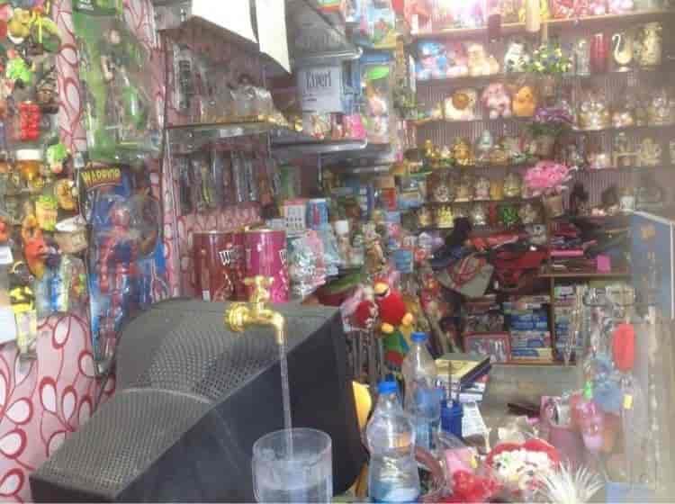 Butterfly Gift Shop, Dehradun City - Gift Shops in Dehradun - Justdial