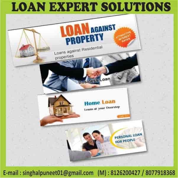 Mbna cash advance fee photo 5