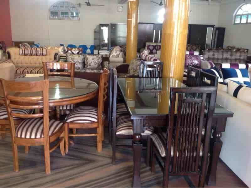 Incroyable Sunrise Furniture U0026 Decorators Photos, Dehradun City, Dehradun   Furniture  Dealers ...