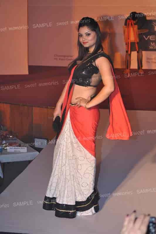 School Of Art And Fashion Technology Dehradun School Style