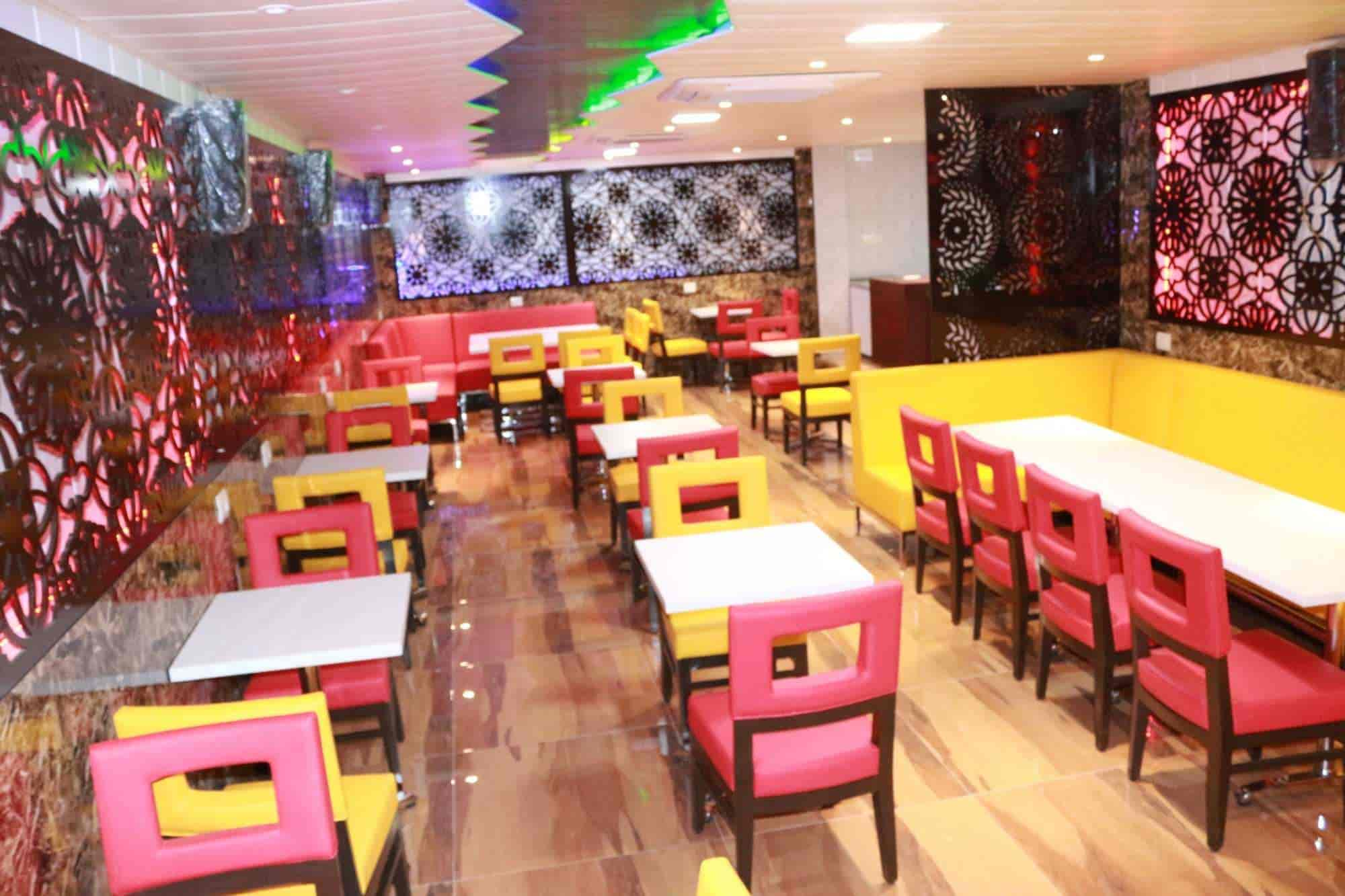 Exceptionnel New Krazy Kitchen Photos, Rajendra Nagar, Dehradun   Chinese Fast Food  Joints ...