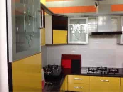 ... Moduler Kitchen   Kitchen Interior Photos, Dehradun City, Dehradun    Modular Kitchen Dealers ...