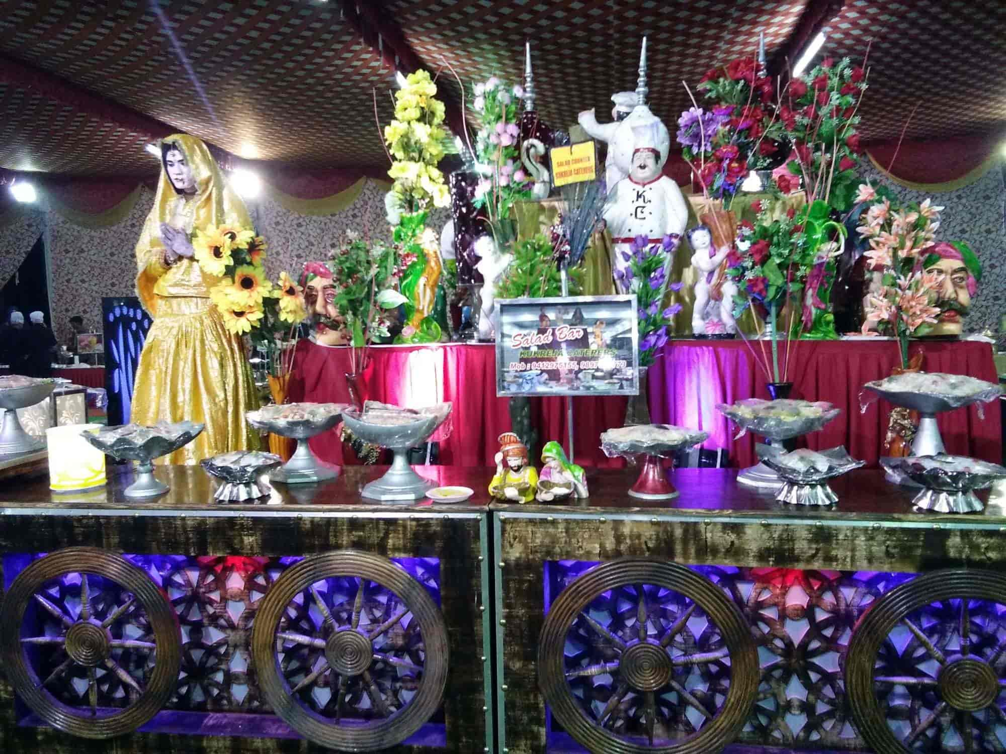 Kukreja Caterers Wedding Planner Dehradun City Caterers In Dehradun Justdial