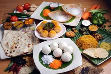 Zayka recipes indian food recipes in hindi photos dehradun zayka recipes indian food recipes in hindi photos dehradun cookery classes forumfinder Image collections