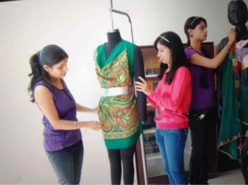 Iift International Institute Of Fashion Technology Dehradun City Interior Designers In Dehradun Justdial