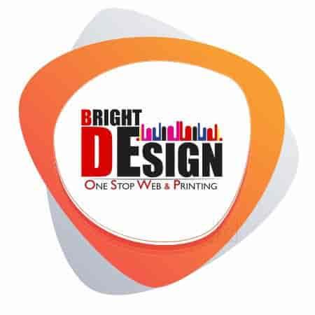 bright design studio photos ajabpur kalan dehradun pictures