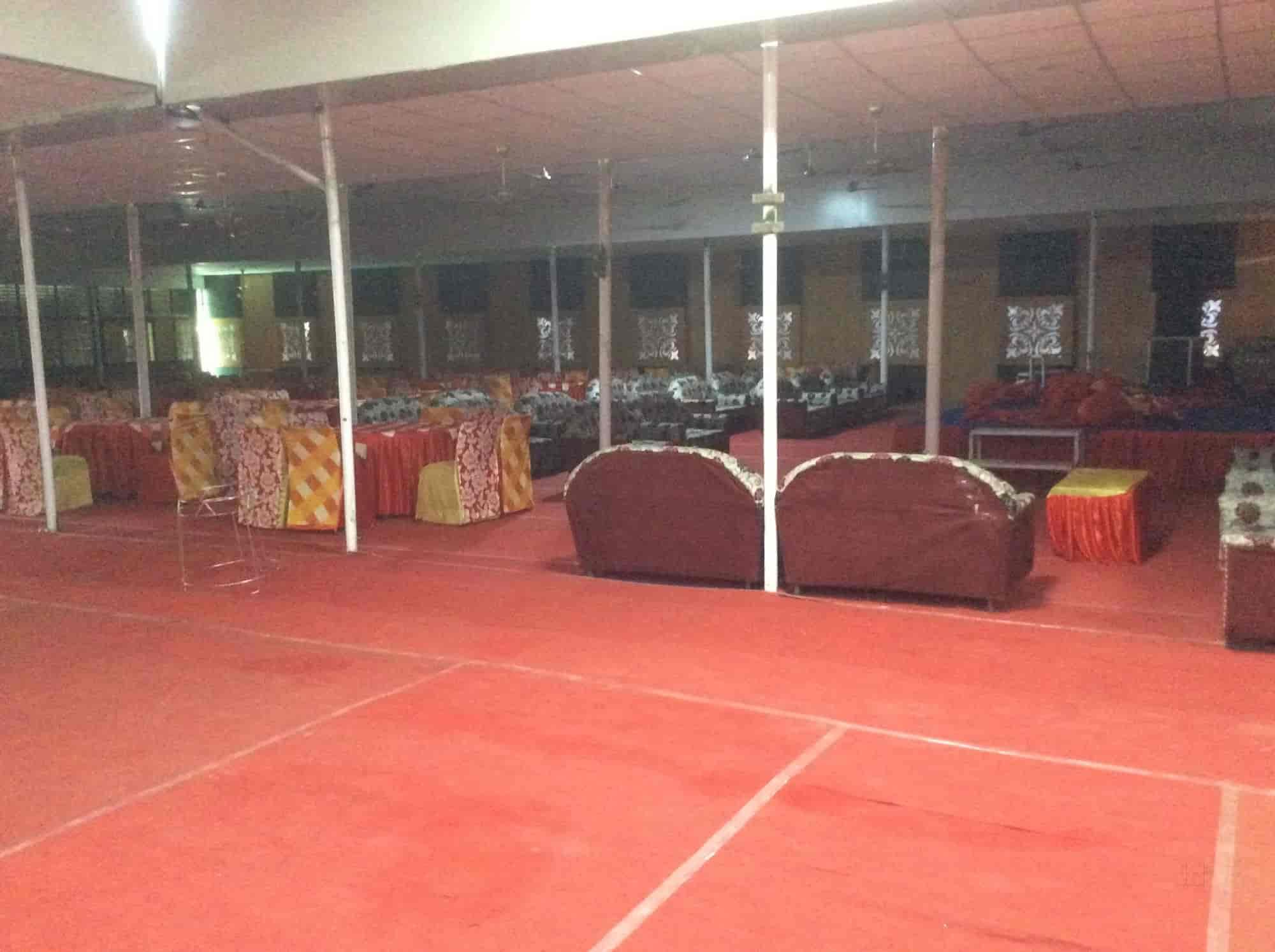 Hotel Doing A House Dehradun City Banquet Halls In Dehradun Justdial