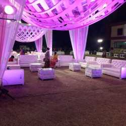 Sarah Events Raipur Of Decorators In Dehradun Dehradun
