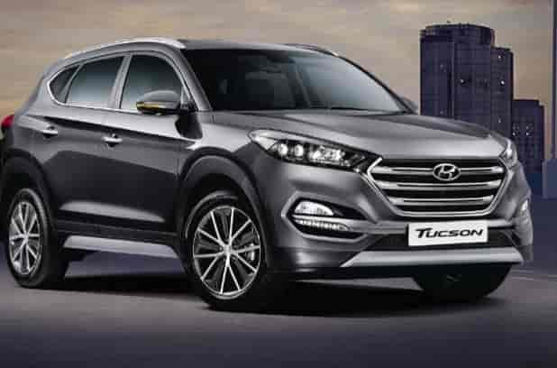 B M Hyundai, Subhash Nagar Dehradun - Car Dealers in