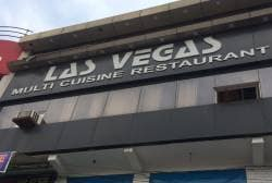 Las Vegas Dehradun City Dehradun Restaurants Justdial