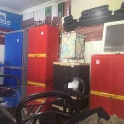 Nilkamal Furniture Ideas Saharanpur Chowk Furniture Dealers In Dehradun Justdial