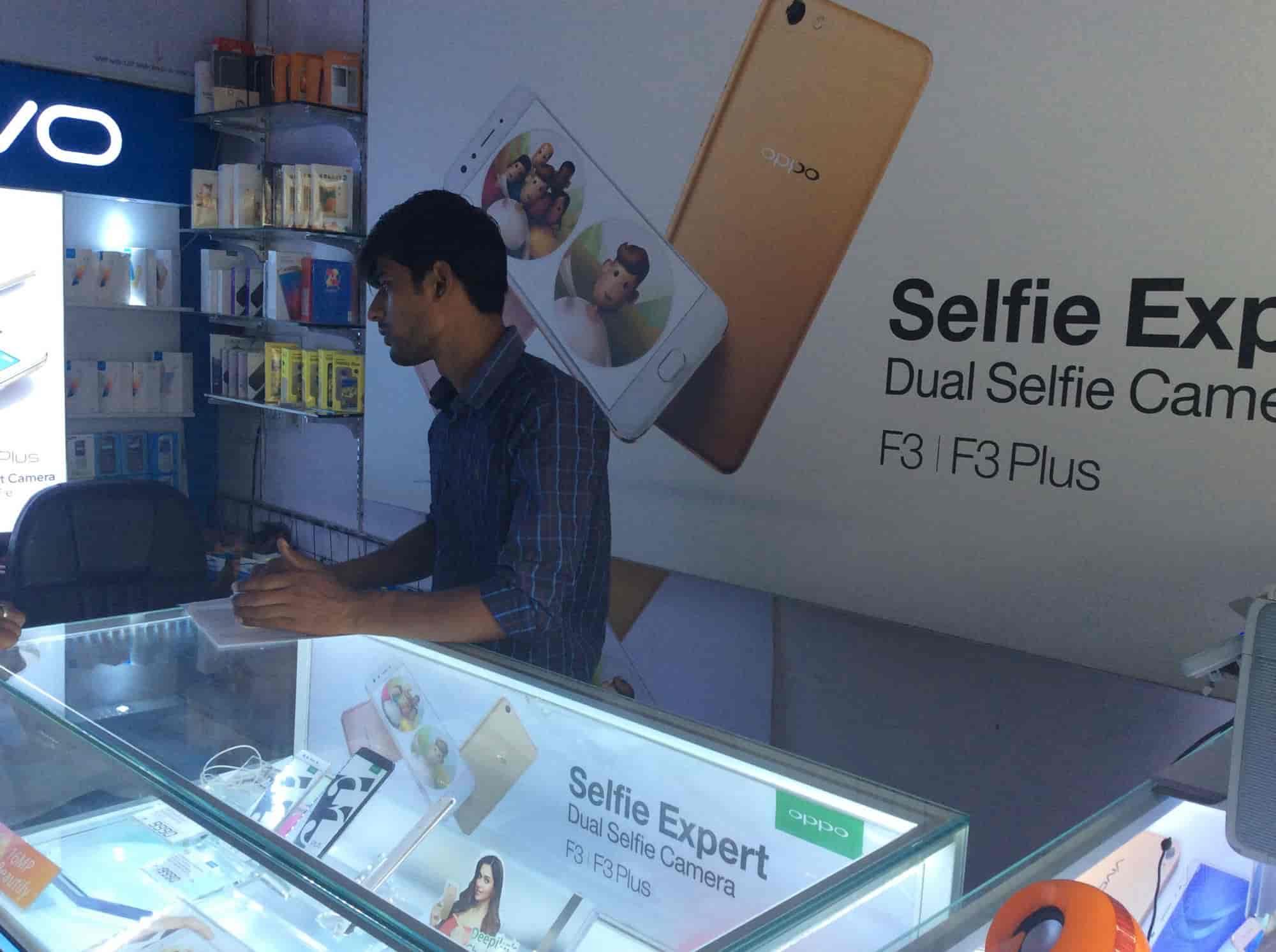 mobile zone dehradun city dehradun mobile phone dealers kg5swxd