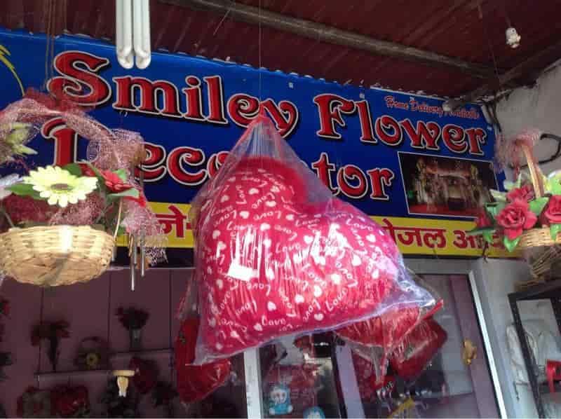 shop inside view smiley flower decorator photos dehradun city dehradun florists for