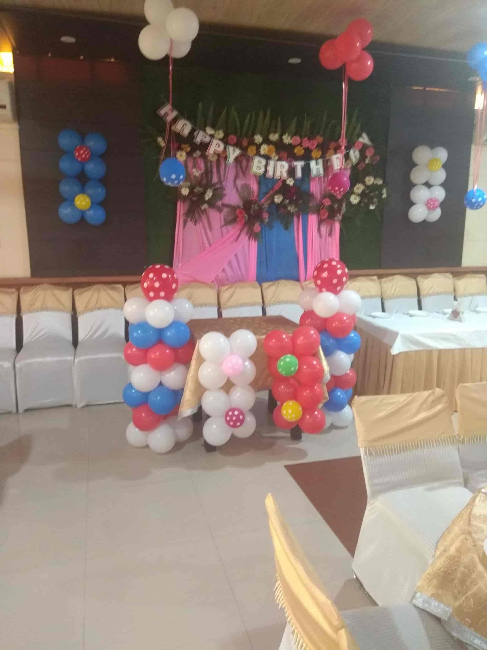 Aangan Restaurant Catering Banquet Hall Photos, Dehradun