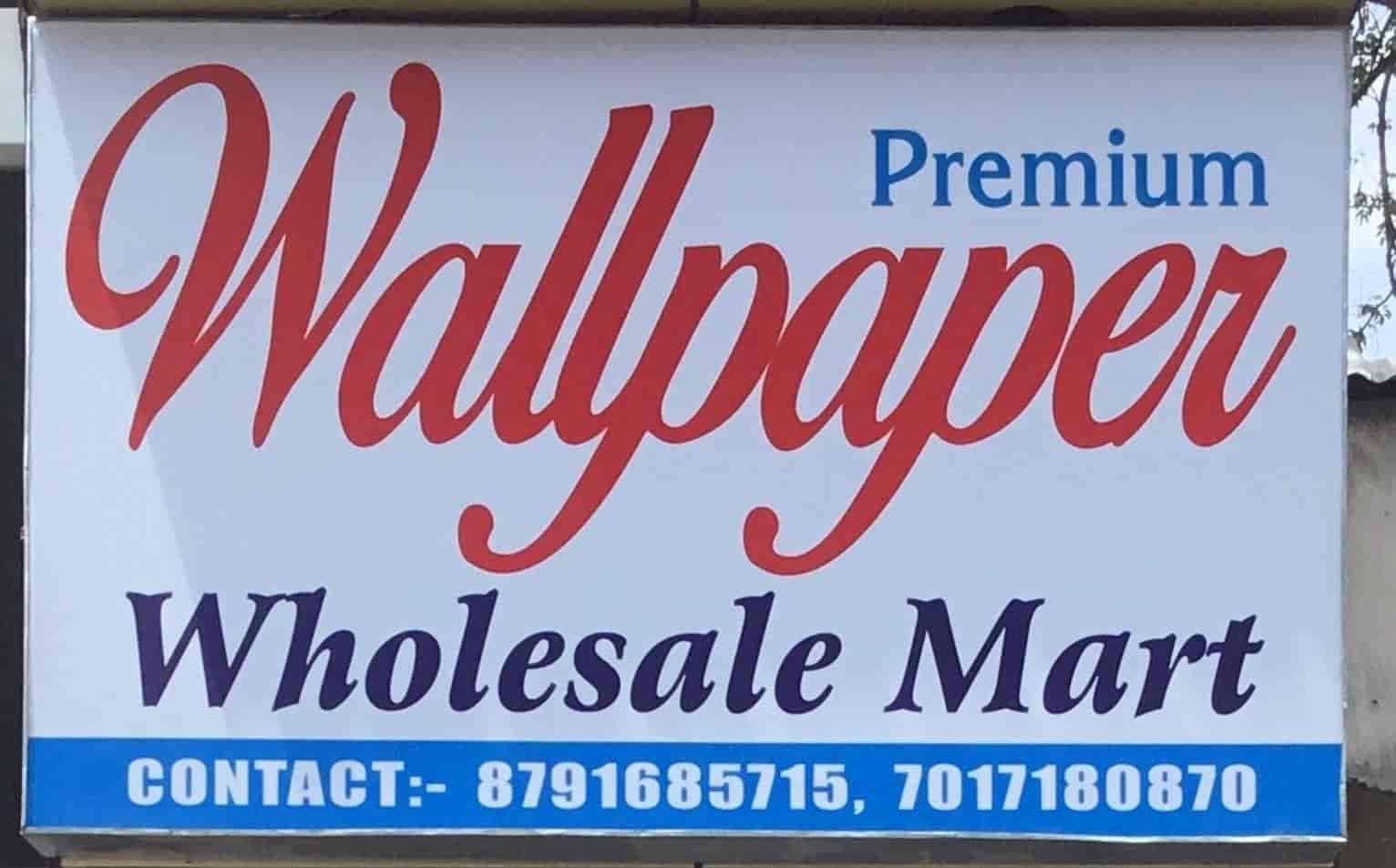 Wallpaper Mart Dehradun City Wall Paper Dealers In Dehradun Justdial
