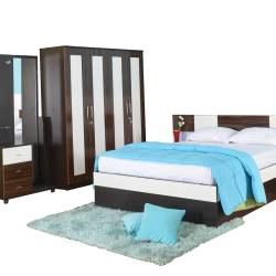 Bombay Plastic Madangir Furniture Dealers In Delhi Justdial
