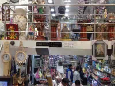 Star Gifts, Sadar Bazar - Gift Article Wholesalers in Delhi