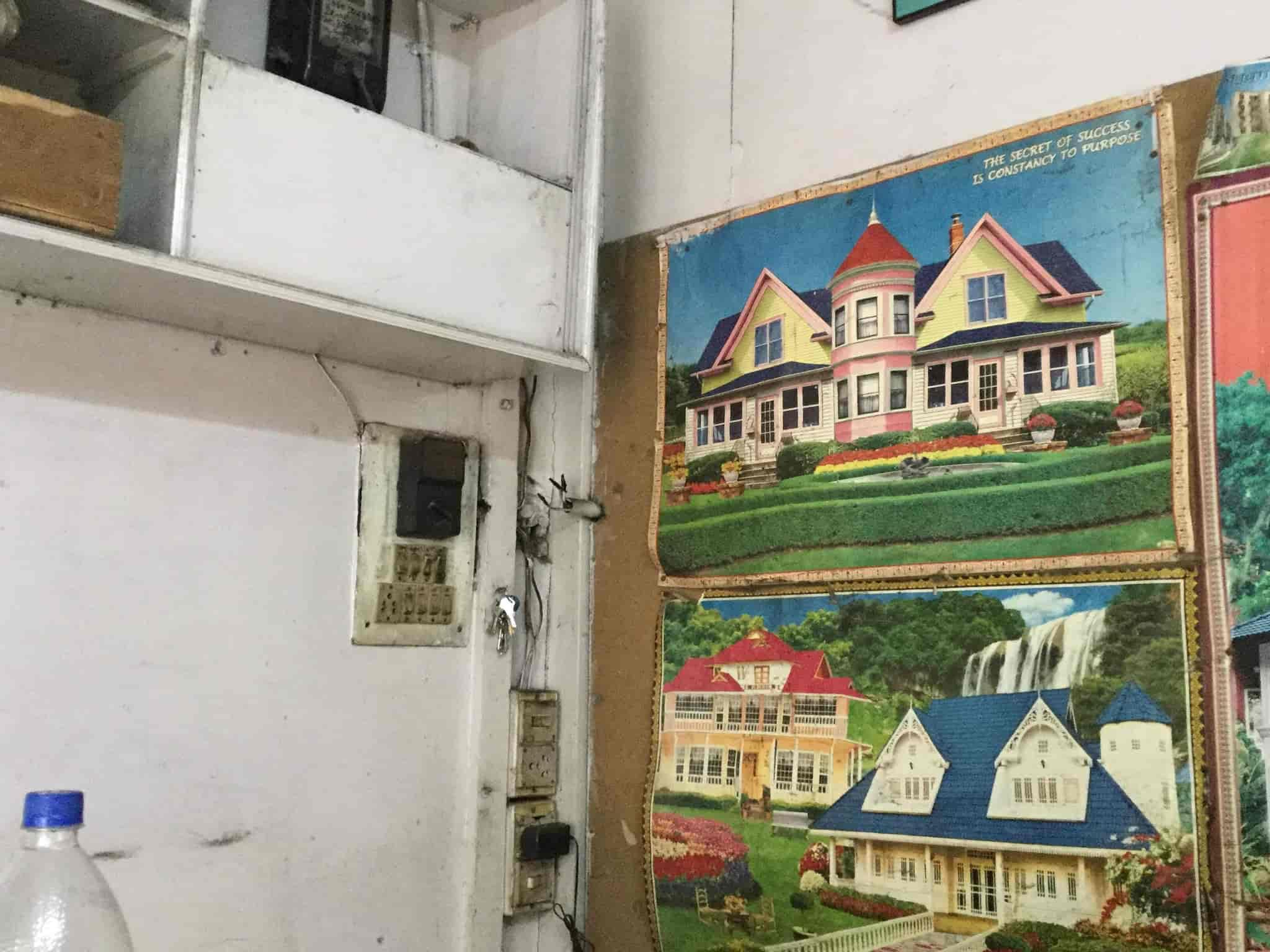 Gagan Properties Photos Kirti Nagar Delhi Pictures Images
